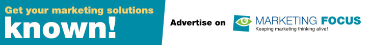 marteketing solutions advertising
