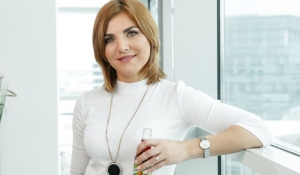 Marketing in FMCG pe timp de criza  – Interviu cu Mihaela Grelus - Marketing Director Maspex Romania