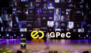 Ultimele zile de inscrieri Early Bird cu 50 EUR discount la GPeC SUMMIT – Evenimentul Anului in E-Commerce si Digital Marketing