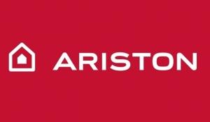 Compania Ariston Thermo Romania angajeaza Marketing Specialist